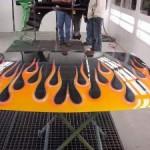 Bag of Flames 2