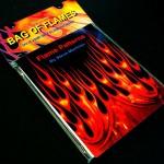 Bag of Flames 1